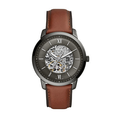 Fossil Neutra ME3161 heren automaat