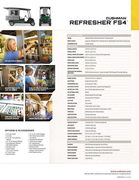Tecnogolf_RefresherFS4-2.jpg