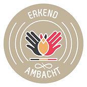 Logo-HIB-2.jpg