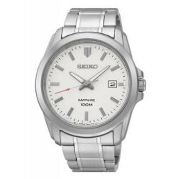 Seiko SGEH45P1 herenhorloge