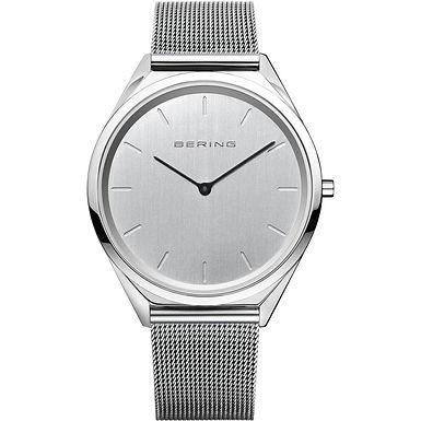 Bering 17039-000 unisex horloge