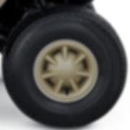Tecnogolf trae para ti toda la línea de carros ezgo, carros de golf, carros ambulancia, carros utilitarios, carro para naves industriales, carros bar, carros para hotelería, carros para mantenimiento y mucho más. TXT FLEET