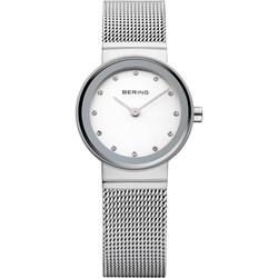 bering_horloge_10122-000