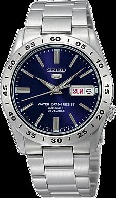 Seiko SNKD99K1 horloge