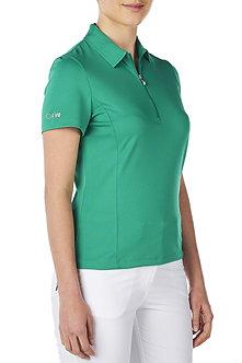 Nivo Natasha Polo Green Golf