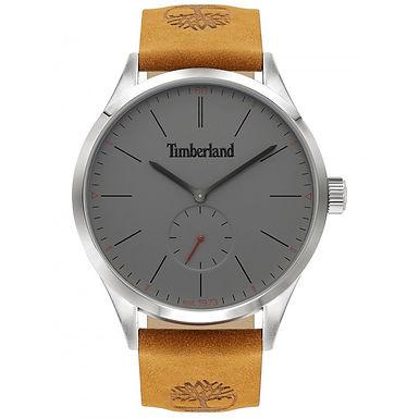 Timberland Lamprey 16012JSY/13 herenhorloge