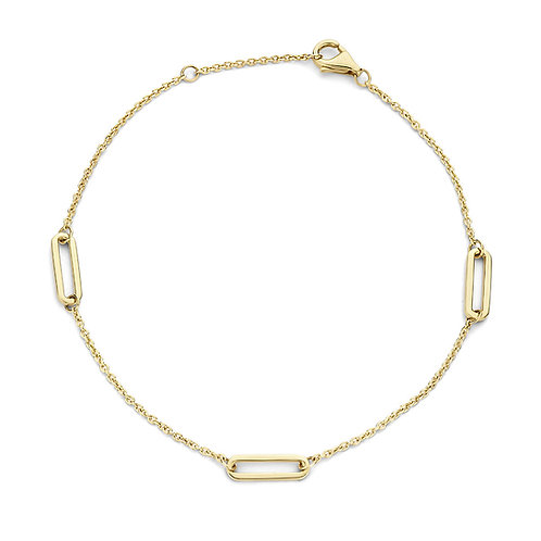 Blush 2179YZI armband