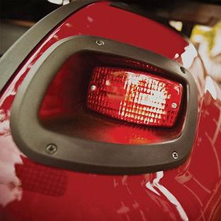 Tecnogolf trae para ti toda la línea de carros ezgo, carros de golf, carros ambulancia, carros utilitarios, carro para naves industriales, carros bar, carros para hotelería, carros para mantenimiento y mucho más. TXT FREEDOM