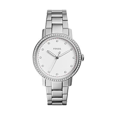 Fossil horloge Neely ES4287 damesholroge