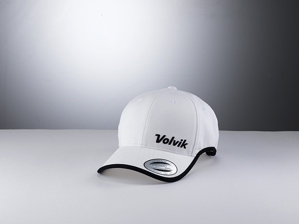 Gorra Volvik