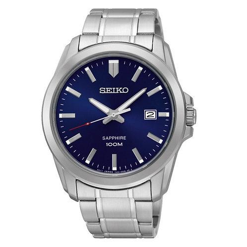 Seiko SUR341P1 herenhorloge