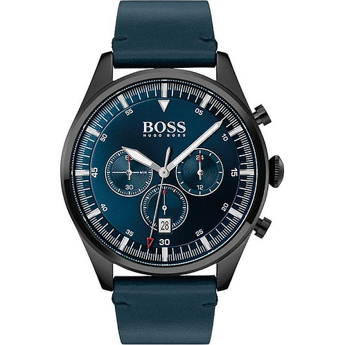 Hugo Boss Pioneer 1513711 herenhorloge