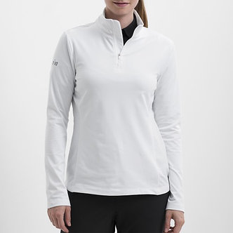 Nivo Pull Over Kelly