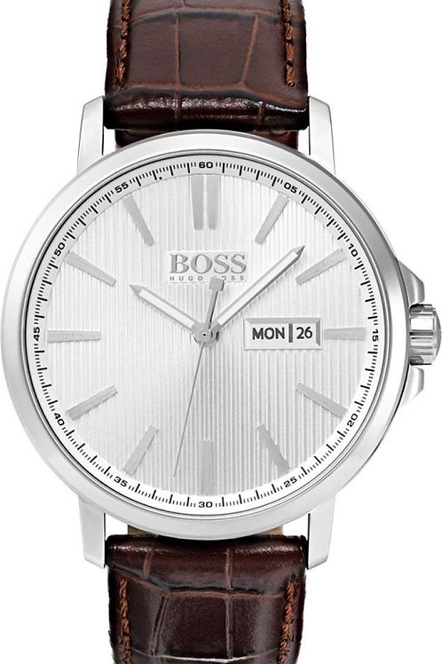 Hugo Boss The James 1513532 herenhorloge