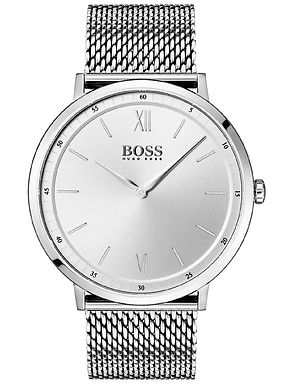 Hugo Boss Essential 1513650 herenhorloge