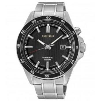 Seiko Kinetic SKA641P1 herenhorloge
