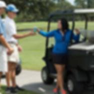 Tecnogolf trae para ti toda la línea de carros ezgo, carros de golf, carros ambulancia, carros utilitarios, carro para naves industriales, carros bar, carros para hotelería, carros para mantenimiento y mucho más. REFRESHER DROP IN