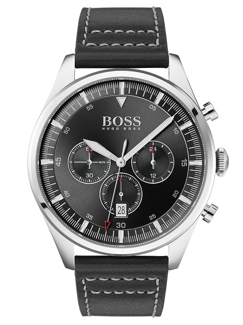 Hugo Boss Pioneer 1513708 herenhorloge