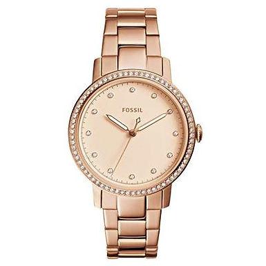 Fossil horloge Neely ES4288 damesholroge