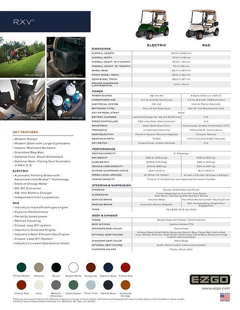 Tecnogolf trae para ti toda la línea de carros ezgo, carros de golf, carros ambulancia, carros utilitarios, carro para naves industriales, carros bar, carros para hotelería, carros para mantenimiento y mucho más.