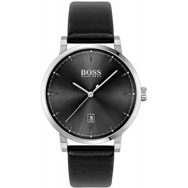 Hugo Boss Confidence 1513790 herenhorloge