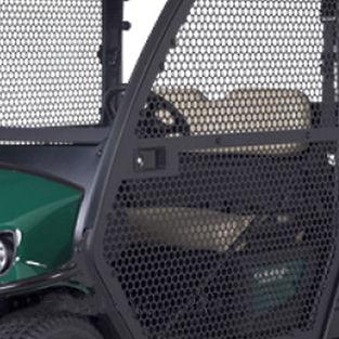 Tecnogolf trae para ti toda la línea de carros ezgo, carros de golf, carros ambulancia, carros utilitarios, carro para naves industriales, carros bar, carros para hotelería, carros para mantenimiento y mucho más. HAULER ELITEolf_hauler-800-elite-3.jpg
