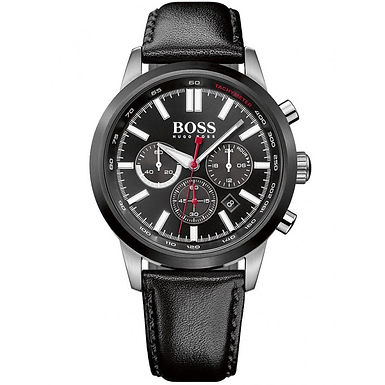 Hugo Boss Racing 1513191 herenhorloge