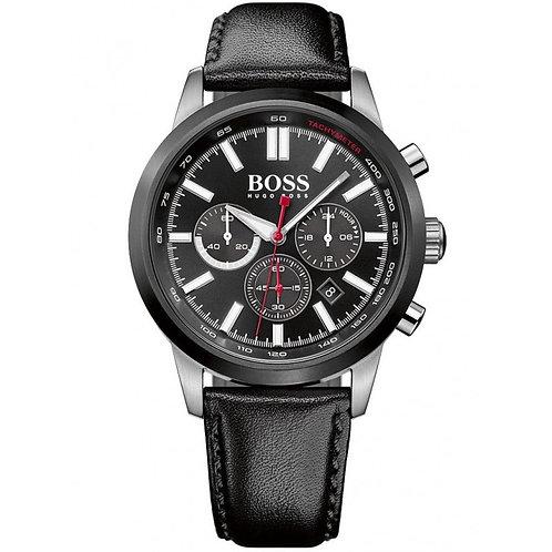 Hugo Boss Racing 1513191 herenhorloge