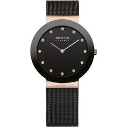 bering horloge 11435-166
