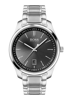 Hugo Boss 1513730 Circuit herenhorloge