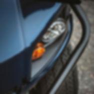 Tecnogolf trae para ti toda la línea de carros ezgo, carros de golf, carros ambulancia, carros utilitarios, carro para naves industriales, carros bar, carros para hotelería, carros para mantenimiento y mucho más. SHUTTLE 4