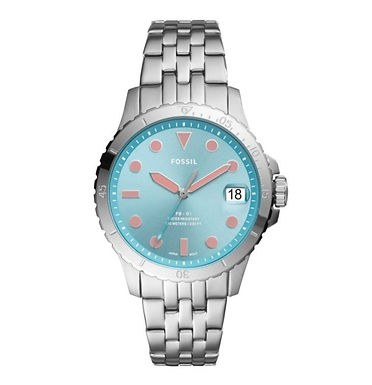 Fossil FB-01 ES4742 dameshorloge