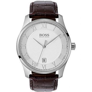 Hugo Boss Master 1513586 herenhorloge