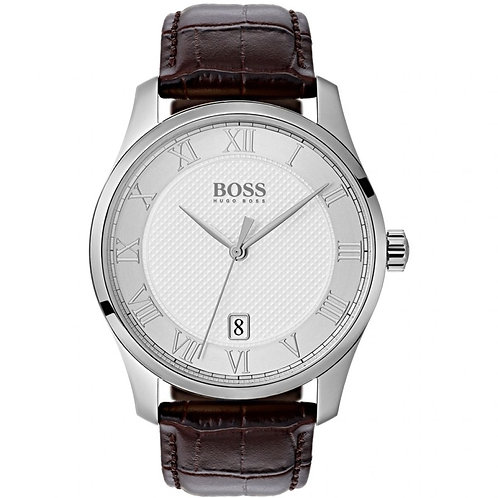 Hugo Boss Master 1513586 herenhorloge