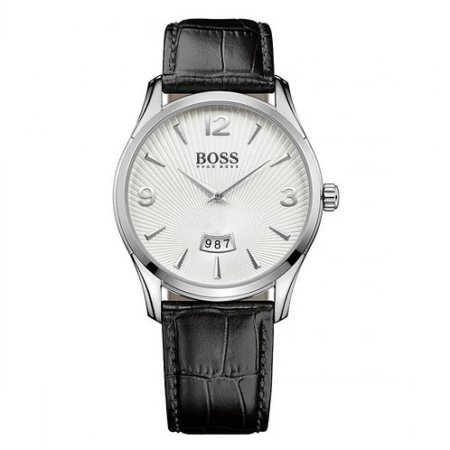 Hugo Boss Commander 1513449 herenhorloge