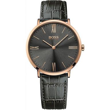 Hugo Boss Jackson 1513372 herenhorloge