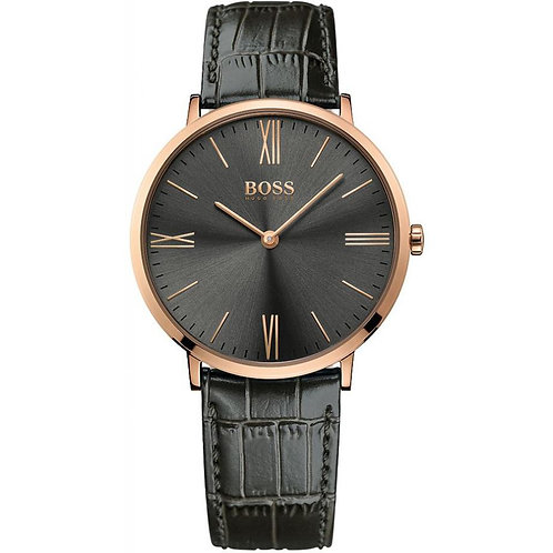 Hugo Boss Jackson 1513372 herenhorloge