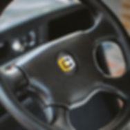 Tecnogolf trae para ti toda la línea de carros ezgo, carros de golf, carros ambulancia, carros utilitarios, carro para naves industriales, carros bar, carros para hotelería, carros para mantenimiento y mucho más. SHUTTE 4