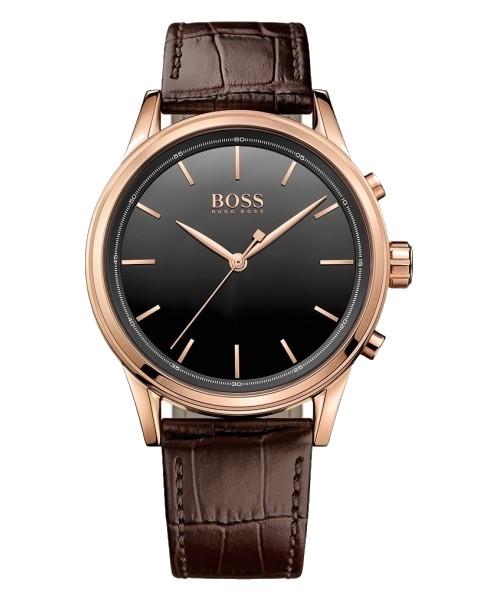 1513451 smartwatch