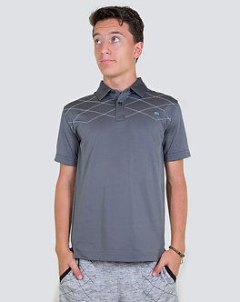 Travis Mathew Polo Jr