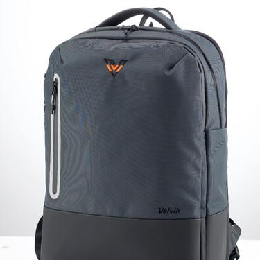 Backpack y Maletas Volvik