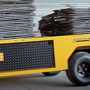TITAN Tecnogolf trae para ti toda la línea de carros ezgo, carros de golf, carros ambulancia, carros utilitarios, carro para naves industriales, carros bar, carros para hotelería, carros para mantenimiento y mucho más.