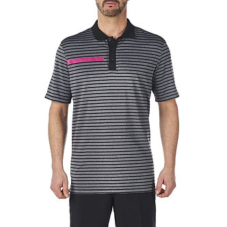 Sligo Elliot Polo Black
