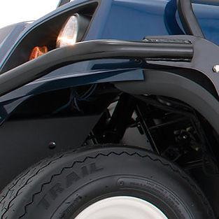 Tecnogolf trae para ti toda la línea de carros ezgo, carros de golf, carros ambulancia, carros utilitarios, carro para naves industriales, carros bar, carros para hotelería, carros para mantenimiento y mucho más. SHUTTLE 8ttle8_3.jpg