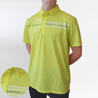 Sligo Jaden Polo Lemon