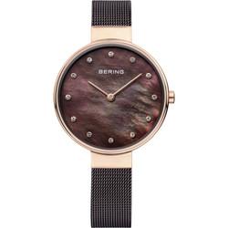 bering_horloge_12034-265
