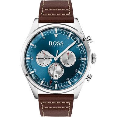Hugo Boss Pioneer 1513709 herenhorloge