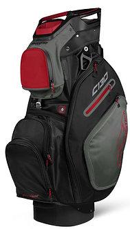 SunMountain bolsa de golf C130