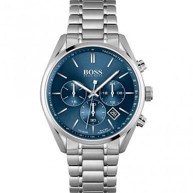 Hugo Boss 1513818 Champion herenhorloge