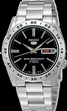 Seiko SNKE01K1 horloge